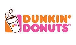 Dunkin Plumbing