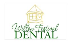 Dental Plumbing